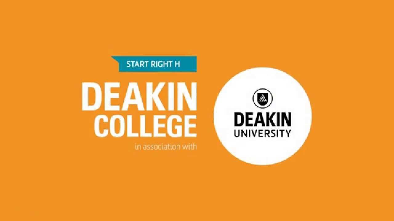 How to Accept Your Offer for Deakin College - YouTube Application Form Deakin College on college application draft, college application template, college application checklist, college application examples, college common application print, college application cv, college graduation rates us chart, college application app, college financial aid, college application service, college application presentation, college application for harvard university, college application process, college application application, college application organization, college resume, college application letter, college application pdf, college application print out, college application report,