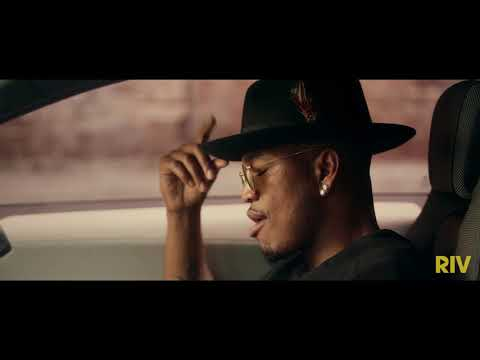 Eric Bellinger - Dirty Dancing ft. Ne-Yo