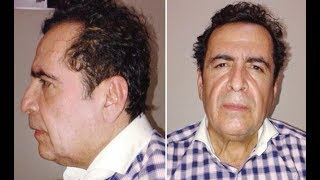 ¿Quién era Héctor Beltrán Leyva?