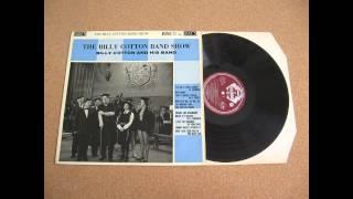 Billy Cotton — I