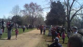 Appomattox #4