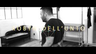 Download Robyn Dell'Unto  - Common MP3 song and Music Video