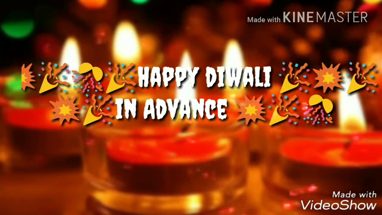 wish you a happy diwali 2017 2017 diwali advance wishes