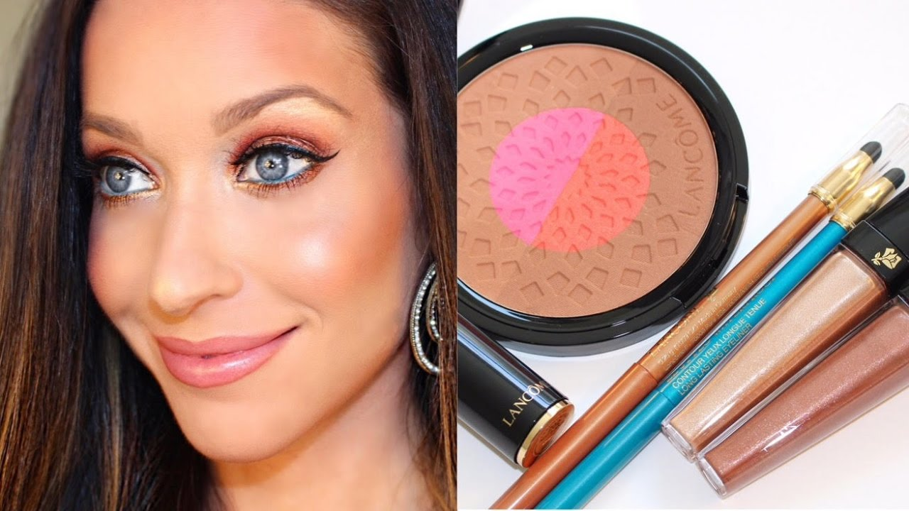 To acquire Brows lancome and eyes summer makeup picture trends