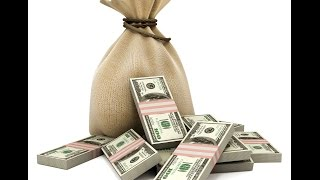 Онлайн Игра Aero Money    ОБЗОР КАК ЗАРАБОТАТЬ
