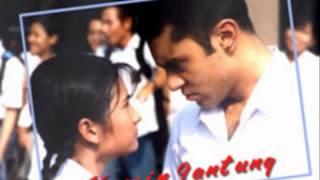Ost. Sinetron Kawin Gantung  / Ego feat Vira - Keinginan Mp3