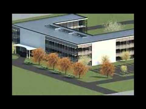 Purchase AutoCAD LT 2014 for PC by Autodesk