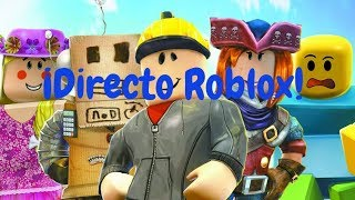 The best!... Roblox-NC