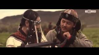 vuclip Princess Warriors - Action Movies 2015 - English Hollywood, Adventure Movies 2015