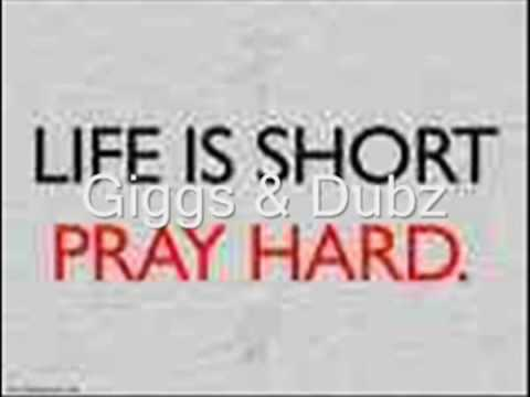 Pain is the essence - Giggs & Dubz