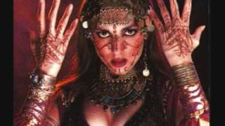 Solace:  Khatar
