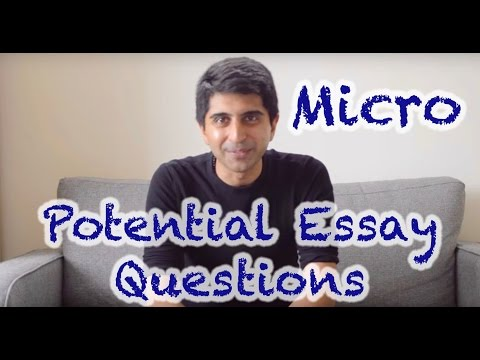 How To Grade Essay Questions In ProProfs Quiz Maker from YouTube · Duration:  2 minutes 22 seconds