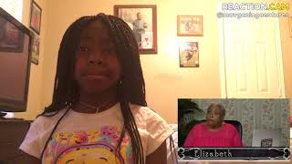 ELDERS REACT TO GRIME MUSIC (STORMZY, SKEPTA, BUGZY MALONE) – REACTION.CAM
