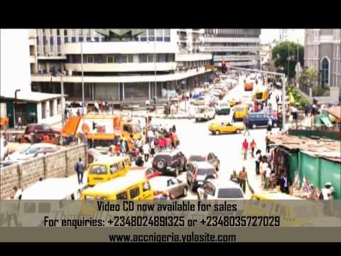 Funmi Aragbaiye Evergreen Songs