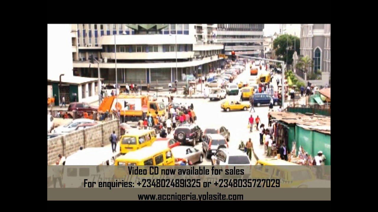 Download Funmi Aragbaiye Evergreen Songs