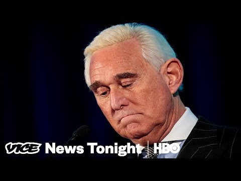 roger-stone-s-indictment-could-be-bad-news-for-donald-trump-jr.-(hbo)