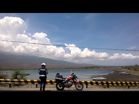 Ex-Floresion: Bali - Taliwang (KSB)