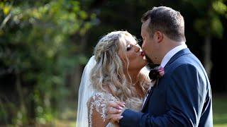 Macy & Dillon   Wedding Highlight