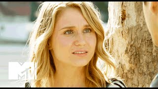 Faking It | Official Trailer (Season 2) | MTV