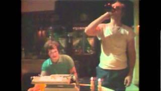 True West Gary Sinise/John Malkovich - Part 4/10