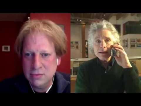 Paul Bloom & Steven Pinker (full conversation)