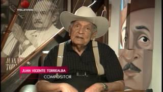 Especial con Ly Jonaitis - Juan Vicente Torrealba Sábado 01/07/2017   TELEVEN