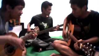 Dewi Malam _ The Blacklist