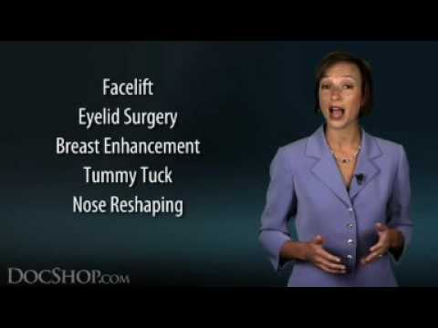 Cosmetic Surgery  Orlando & Daytona Beach, FL - Dr. Scott J. Loessin