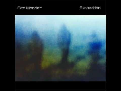 Ben Monder - Luteous Pangolin