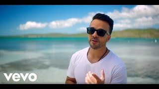 Luis Fonsi : Amor Prohibido #YouTubeMusica #MusicaYouTube #VideosMusicales https://www.yousica.com/luis-fonsi-amor-prohibido/ | Videos YouTube Música  https://www.yousica.com