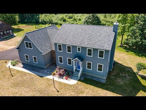 52 Cronin Road | Glens Falls, NY | All-American Properties | Sherrill Hazleton
