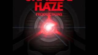 Shadoe Haze Productions - DJ Rectangle Demo Reel