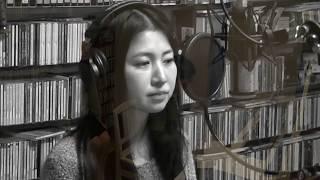 謡象の平良千春と太田佐和子 「折り紙」 http://utacata.padeyemusic.co...