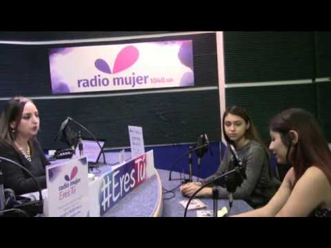 Teens Generation KPOP-Mundo Mujer