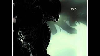 Eleven Tigers - Autogenesis