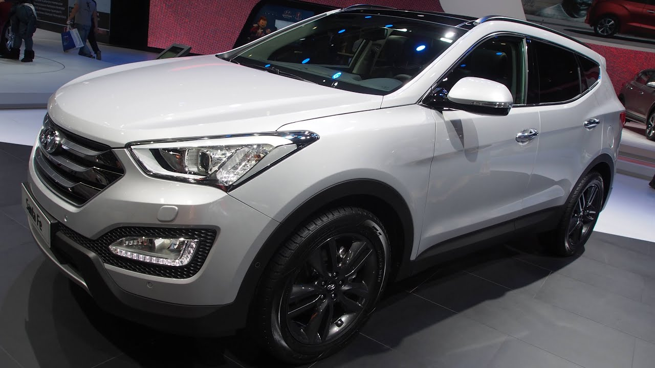 vehicles featured used bc santa seats sale in heated htm suv fe hyundai prince awd bluetooth for northland sport george