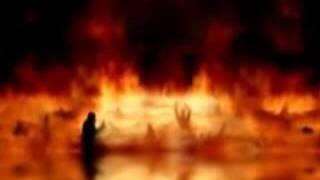 Allah'ın Azabı Çok Şiddetlidir