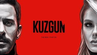 Kuzgun - Episode 1 Trailer (Eng & Tur Subs)