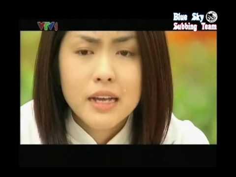 [HQ/Eng subbed] Lam Truong - Bong Dung Muon Khoc MV