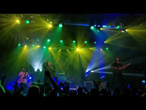 Veil Of Maya - Live in PHX, AZ 4/1 Mp3