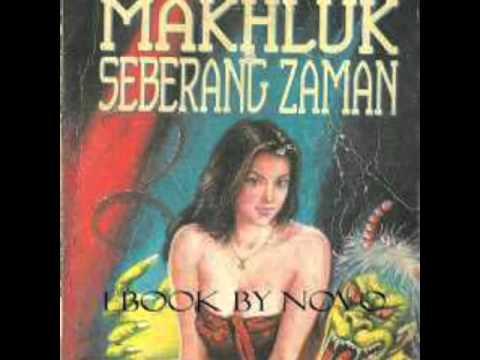 Tara zagita novel ebook