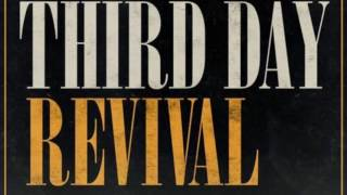 Third Day: In Your Hands (w/ Lyrics) -- From REVIVAL Album