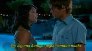 Repeat youtube video Gotta Go My Own way  (Vanessa Hudgens) HSM2