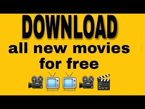 Download all new movies 2017