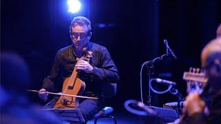 ARRELS - Festival de música i tradició 2020