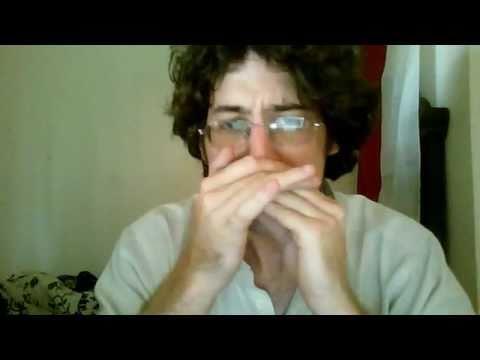 Harmonica harmonica tabs mario : Super Mario Bros Theme on Harmonica - YouTube
