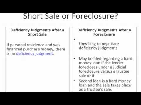 Payday loans instant decision and payout picture 4