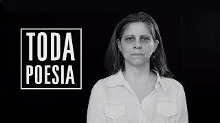 Débora Wainstock | Se Eu Fosse Eu | Clarice Lispector