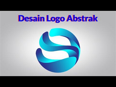 cara-membuat-logo-abstract-dengan-coreldraw-x7