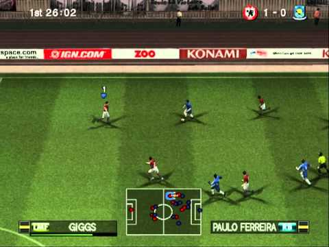 Free Download Game Ps2 Iso Pes 2012